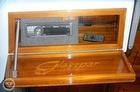 1959 Glasspar Seafair Sedan - #6