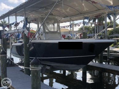 Tidewater 250 CC Adventure, 250, for sale - $72,200