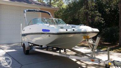 Hurricane SD 187, 187, for sale - $31,200