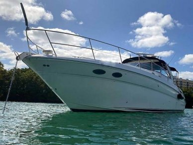 Sea Ray 380 Sundancer, 380, for sale - $94,000