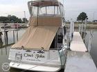1996 Sea Ray 370 Sedan Bridge - #6