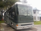2005 Expedition 39Z - #3