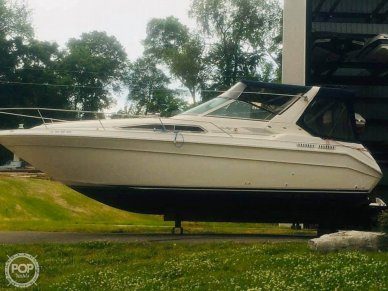 Sea Ray 300 sundancer, 300, for sale - $29,000