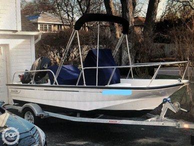 Boston Whaler 150 Montauk, 150, for sale