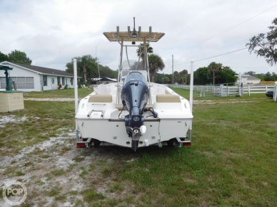 Key West 189FS, 189, for sale - $38,400