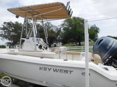 2019 Key West 189FS - #3