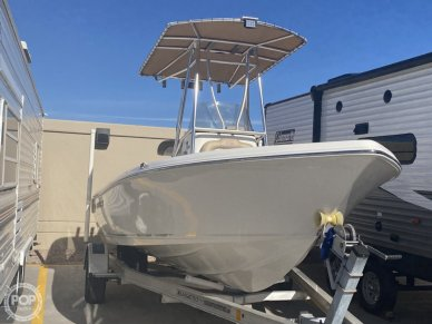 Key West 189FS, 189, for sale - $37,500