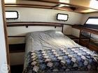 1984 Silverton 40 Aft Cabin - #15