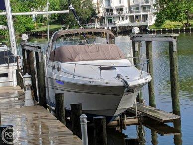 Sea Ray 290 da, 290, for sale - $28,900