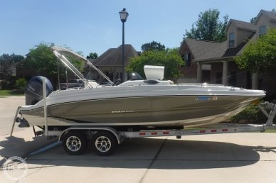 Stingray 212SC, 212, for sale