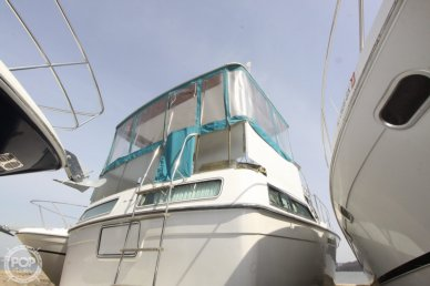 Chris-Craft Catalina 372, 372, for sale