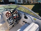2006 Monterey 250 CR - #3
