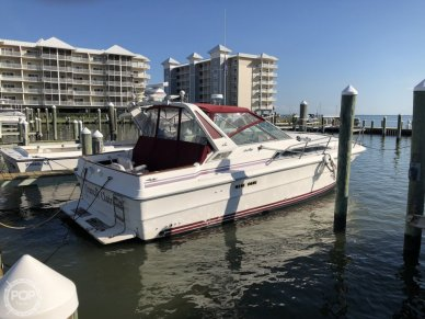 Sea Ray 340 EC, 340, for sale - $14,750