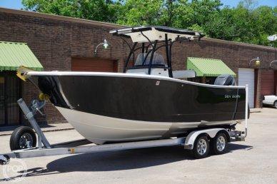 Sea Born SX239, 239, for sale