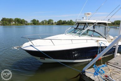 Hydra-Sports 2900 VX, 2900, for sale