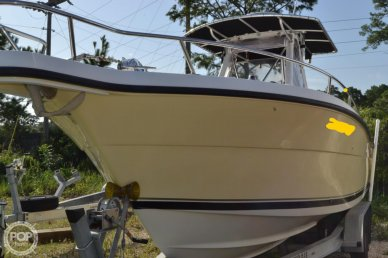 Pursuit 2870 CC, 2870, for sale - $84,500