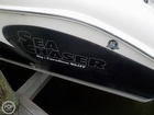 2006 Sea Chaser 2400 Offshore CC - #3