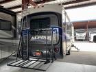 2013 Alpine 3600RS - #3