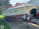 1989 Sea Ray 260 Cuddy Cabin - #3
