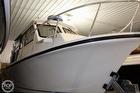 Starboard Side Of Vessel Front