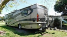 2005 Discovery 39S - #6