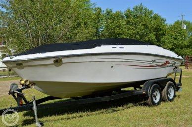 Four Winns Horizon 210 SS, 210, for sale - $24,650