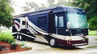 2014 Mountain Aire 4364(INCLUDES 24' CUSTOM PAINTED TRAILER WITH A/C) - #3