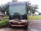 2014 Mountain Aire 4364 - #3