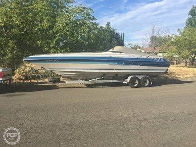 Sea Ray Pachanga 32, 32, for sale - $18,250