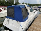 1993 Sea Ray 290 Sundancer - #3