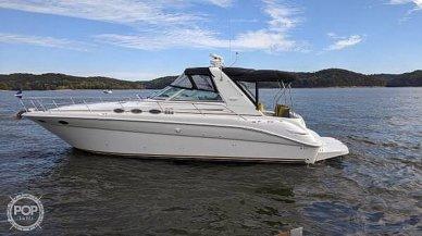Sea Ray 370 Sundancer, 370, for sale - $75,000
