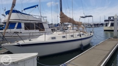 Ericson Yachts 35-3, 35, for sale - $23,900
