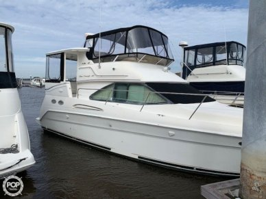 Sea Ray 370 Aft Cabin, 38', for sale - $59,500
