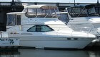 1998 Sea Ray 370 Aft Cabin - #3