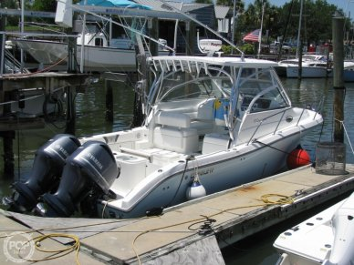 Century 30 Express, 30, for sale - $159,500