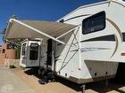 2013 Flagstaff 8528RSWS - #3