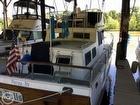 1978 Ct Yachts 35 - #3