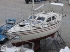 1981 U.S. Yacht 35 - #3