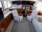 1990 Carver Californian Cockpit - #3