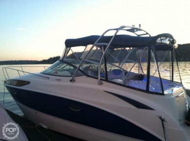 Bayliner 265sb, 265, for sale
