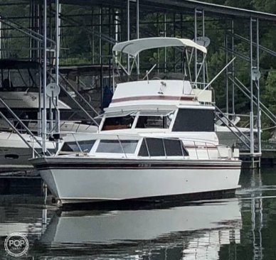 Marinette 28, 28, for sale - $22,000