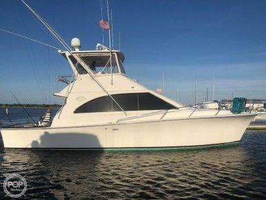 Ocean Yachts 42 Super Sport, 42, for sale - $140,000