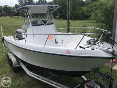 Pro Sports 2200 Bluewater, 2200, for sale - $20,700