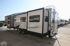 2020 Coachman 373 MBRB - #3