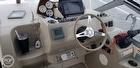 2008 Larson 330 Cabrio - #3