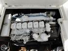 1988 Mikelson 42 Sedan - #3