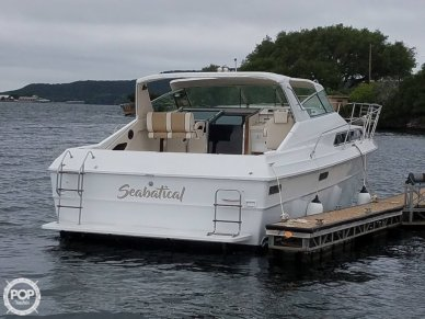 Sea Ray SRV360 Vanguard, 360, for sale - $29,900
