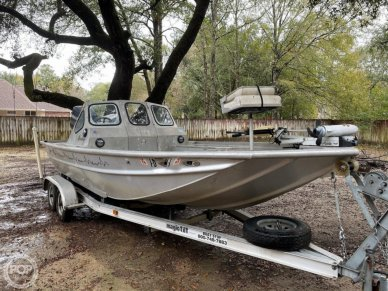 Scullys 2072 MV1, 2072, for sale - $36,200