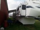 2012 Montana 3750FL - #3