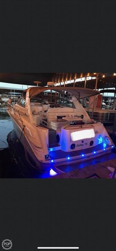 Sea Ray 330 Sundancer, 330, for sale - $49,900